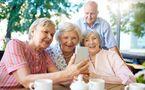 Is sociaal contact te koop?