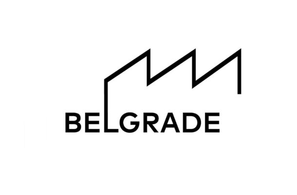 Belgrade (Gijsemans) in Mechelen