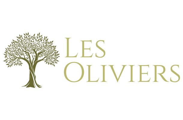 Les Oliviers in Flemalle