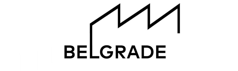 Belgrade (Gijsemans) in Mechelen