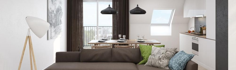 Residentie Aureus in Poperinge